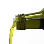 Засякоха фалшиво олио в Берковица