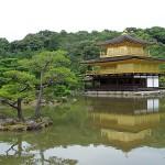 В Япония живеят над 40 000 столетници, повечето жени
