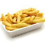 30% от учениците в България имат затлъстяване