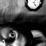 Липсата на сън увеличава риска от Алцхаймер