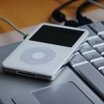 ЕС ограничава опасностите за здравето от шума от MP3 плейърите
