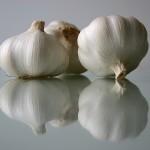 Домашни рецепти срещу косопад