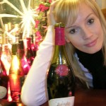 Жените често пиели алкохол преди секс за релакс и кураж