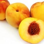 Естествени източници на витамин А