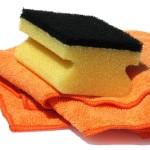 Съвети при почистване срещу домашни акари