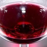Червено вино срещу диабет