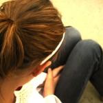 Около 15% от българите страдат от депресия