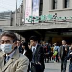 Създадоха защитен костюм срещу свински грип