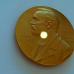 Нобелова награда за медицина 2009