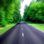 Бързото шофиране повишава тестостерона