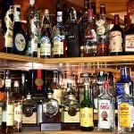 Алкохолът вреди на съня