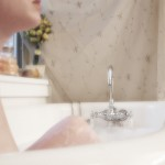 Ароматни вани за здраве