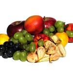 Плодовата диета вдига кръвното