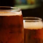 Как многото бира вреди на здравето на мъжа