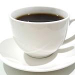 Кафе срещу хепатит C