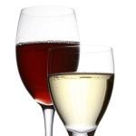 Бялото вино вреди на зъбите повече от червеното