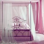 Фън Шуй в спалнята за здраве