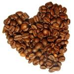 Кофеин срещу инфаркт