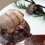 Дания въвежда данък върху някои вредни храни