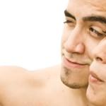 Образът на любимия намалява болка при жените