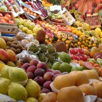 ООН иска да се засили безопасността на храните