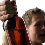 Алкохолът предпазва сърцето на мъжа