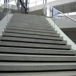 Сменете асансьора със стълбите за здраве