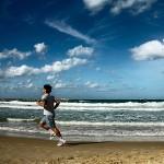 Физически упражнения срещу сърдечно-съдови заболявания при мъжете