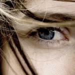 Последствията, ако не се погрижим за очите си