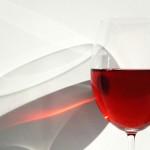 Червено вино срещу кариес