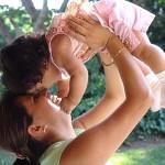 Раждането може да забави множествената склероза при жените