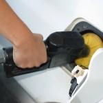 Бензинови изпарения предизвикат агресия и безпокойство