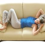 Съвети за релакс и ежедневно добро настроение