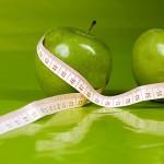 Разделна диета за отслабване
