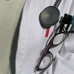 От 1 до 31 декември можем да сменим личния си лекар