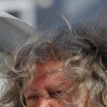 Косата на жените става сива от ген, а не стрес или диета