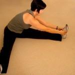 Физическите упражнения забавят стареенето
