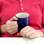 Чай и кафе срещу диабет