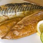 Риба за здрава нервна система