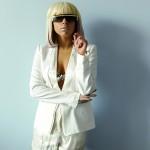 Най-добре облечените жени през 2009-та според списание Vogue UK