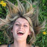 Здравето и моята красота – Част 2: Съвети за коса