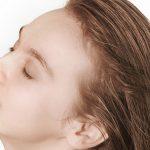 Здравето и моята красота – Част 1: Съвети за лице