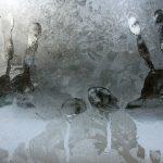 Съвети при алергия от студ