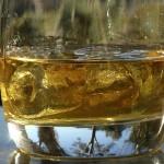 Махмурлук от уиски по-тежък от водка
