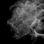 Пасивното пушене при децата увеличава риска от емфизем