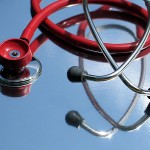 Какво включва профилактичен лекарски преглед от 2010 година