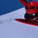 Здравната каса ще слага лимит на безплатните лекарства за всяко заболяване
