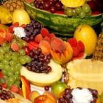Храни и характер
