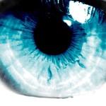 Очен тест открива болестта на Алцхаймер преди появата на симптомите