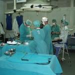 Вече глобяват болниците в България за недоизлекувани пациенти